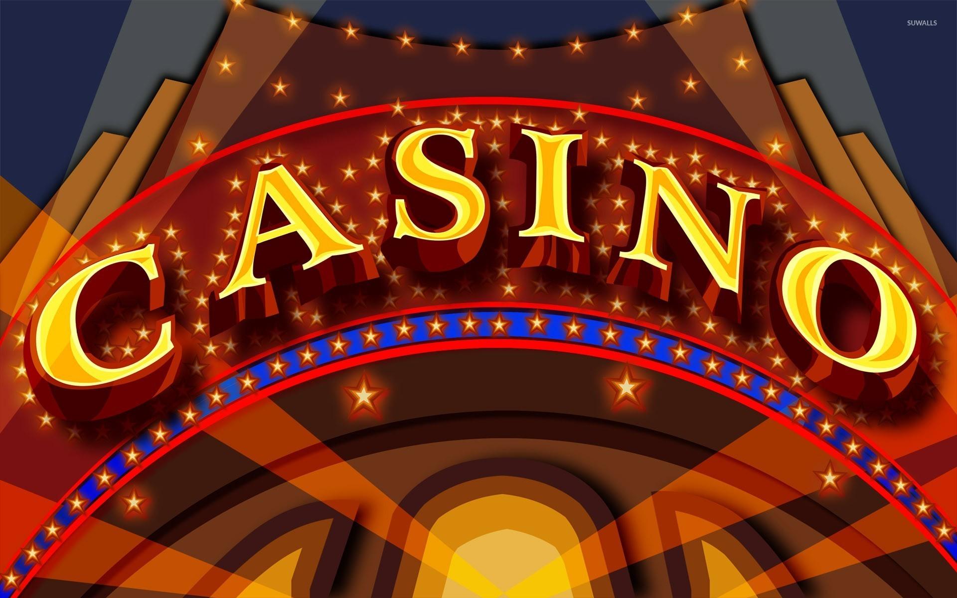 9 Greatest Methods To Promote Online Casino