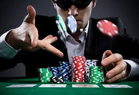 Online Casino Games and Its Great Features: