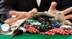 Give your best in online casino games to gain benefits